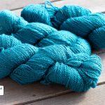 yarn-skein-teal-lrge