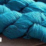 yarn-skein-teal-lrge-clse