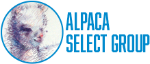 Alpaca Select Group : Alpaca yarn, rug yarn & socks
