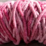 rug-yarn-light-pink-lrg-clse