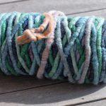 rug-yarn-multi-green-orange-teal-lrg