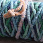 rug-yarn-multi-green-orange-teal-lrg-clse