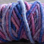 rug-yarn-multi-purple-clse
