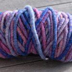 rug-yarn-multi-purple-lrg