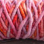 rug-yarn-orange-pink-lrg-clse