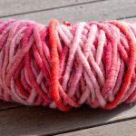 rug-yarn-orange-pink2-lrg