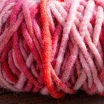rug-yarn-orange-pink2-lrg-clse