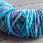 rug-yarn-purp-turq-orange-lrg