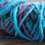 rug-yarn-purp-turq-orange-lrg-clse