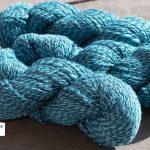 yarn-skein-Teal-spruce-lrge