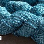 yarn-skein-Teal-spruce-lrge-clse