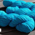 yarn-skein-Turquoise-lrge