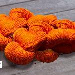 yarn-skein-bright-orange-lrge