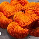 yarn-skein-bright-orange-lrge-clse