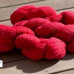 yarn-skein-crimson-lrge