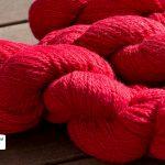 yarn-skein-crimson-lrge-clse