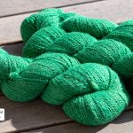 yarn-skein-emerald-lrge