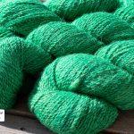 yarn-skein-emerald-lrge-clse