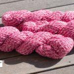 yarn-skein-pink-lrge