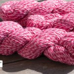 yarn-skein-pink-lrge-clse