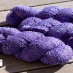 yarn-skein-purple-twist-lrge