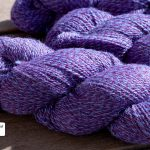 yarn-skein-purple-twist-lrge-clse