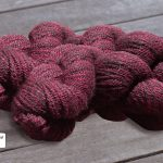 yarn-skein-red-black-twist-lrge