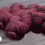yarn-skein-red-black-twist-lrge-clse