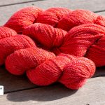 yarn-skein-salmon-lrge