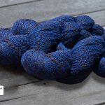 yarn-skein-saphire-black-lrge