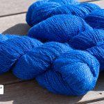 yarn-skein-saphire-lrge