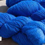 yarn-skein-saphire-lrge-clse