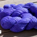 yarn-skein-violet-lrge