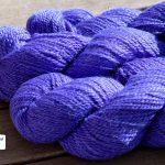 yarn-skein-violet-lrge-clse