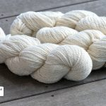 yarn-skein-white-lrge