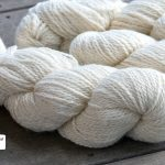 yarn-skein-white-lrge-clse