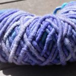 rug-yarn-bright-blue-purp-lrg