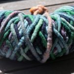 rug-yarn-green-orange-roy-blue-lrg