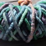 rug-yarn-green-orange-roy-blue-lrg-clse
