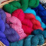 alpaca-all-yarn-subscription-lrg