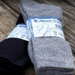 socks-crew-2pairs-w-label