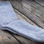socks-crew-gray-full