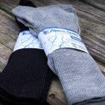 socks-dress-2pairs-w-lable