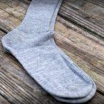 socks-dress-gray-full