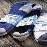 socks-elite-sport-3pair-w-label