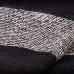 socks-elite-sport-black-clse