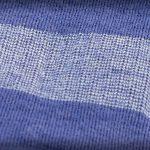 socks-elite-sport-blue-clse