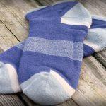 socks-elite-sport-blue-full