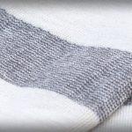socks-elite-sport-white-clse