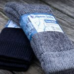 socks-heavy-boot-2pair-w-labels